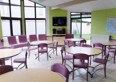 centre-d-hebergement-et-de-reinsertion-sociale-salle-commune-relience-82-montauban