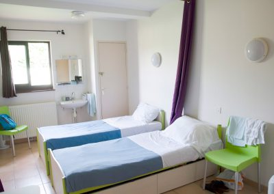 chrs-chambre-double-relience-82-montauban